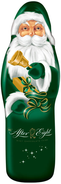 Nestle After Eight Santa Claus 12/3.5oz NEW