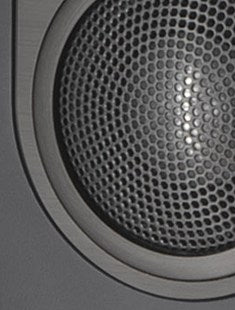 B&W 684 S2 Floorstander Speakers | Brisbane HiFi
