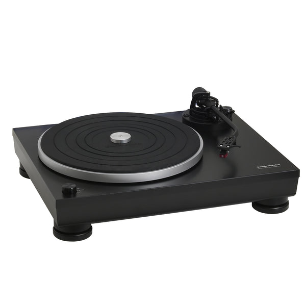 Audio Technica LP5 | Brisbane HiFi