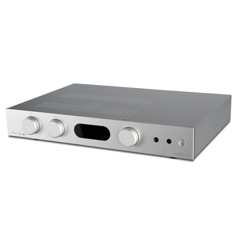 6000A Integrated Amplifier Audiolab - Brisbane HiFi