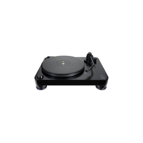 AT-LP7 Turntable Audio Technica - Brisbane HiFi
