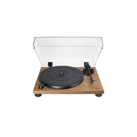 AT-LPW40WN Turntable Audio Technica - Brisbane HiFi