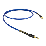3.5mm / 1m Nordost Blue Heaven iKable Nordost - Brisbane HiFi