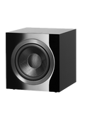 B&W DB4S Subwoofer Bowers & Wilkins - Brisbane HiFi