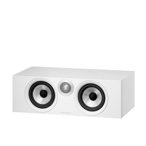 B&W HTM6 Centre Speaker Bowers & Wilkins - Brisbane HiFi