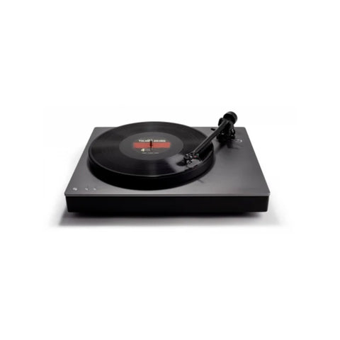 Cambridge Audio Alva TT Direct Drive Turntable with Bluetooth APTX HD Cambridge Audio - Brisbane HiFi