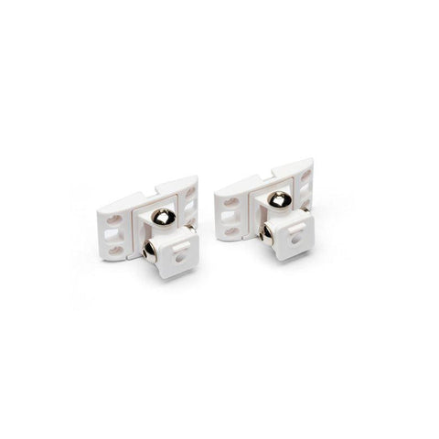 Cambridge Audio Minx Adjustable Wall Brackets Cambridge Audio - Brisbane HiFi