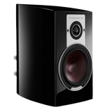 DALI Epicon 2 Bookshelf Speakers DALI - Brisbane HiFi