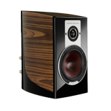 Default Title DALI Epicon 2 Bookshelf Speakers DALI - Brisbane HiFi