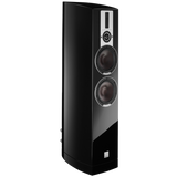 Black DALI Epicon 6 Floorstanding Speakers DALI - Brisbane HiFi