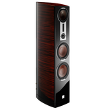 DALI Epicon 8 Floorstanding Speakers DALI - Brisbane HiFi