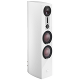 Default Title DALI Epicon 8 Floorstanding Speakers DALI - Brisbane HiFi
