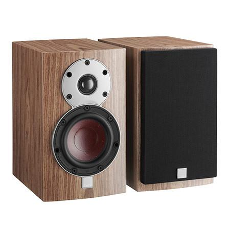 DALI Menuet Bookshelf Speakers DALI - Brisbane HiFi
