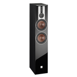 DALI Opticon 6 Floorstanding Speakers DALI - Brisbane HiFi