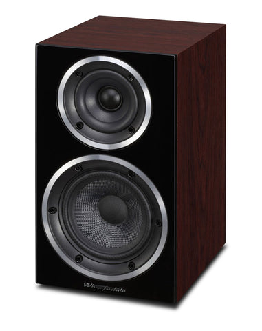 Diamond 210 Wharfedale - Brisbane HiFi