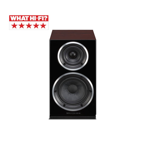Diamond 220 Wharfedale - Brisbane HiFi