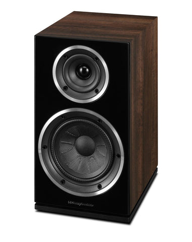 Diamond 225 Wharfedale - Brisbane HiFi