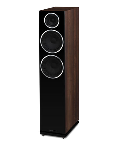 Diamond 230 Wharfedale - Brisbane HiFi