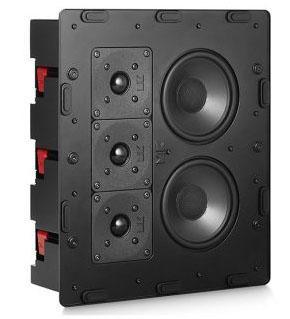 IW150II In-Wall Speaker M&K Sound - Brisbane HiFi