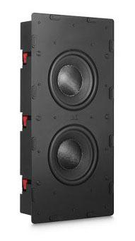 IW28S In-Wall Subwoofer M&K Sound - Brisbane HiFi