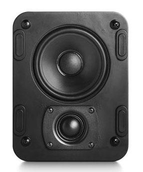 IW5 In-Wall Speaker M&K Sound - Brisbane HiFi