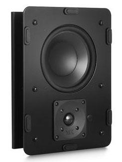 IW95 In-Wall Speaker M&K Sound - Brisbane HiFi