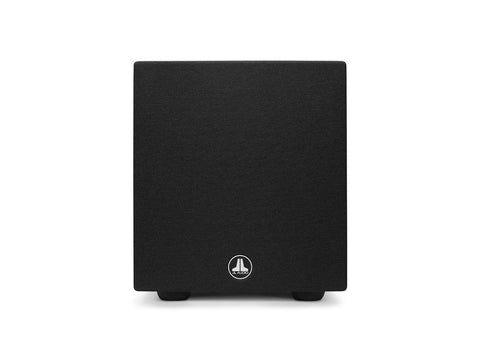 JL Audio Dominion d108-GLOSS JL Audio - Brisbane HiFi