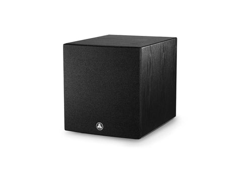 JL Audio Dominion d110-ASH JL Audio - Brisbane HiFi