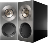 KEF Reference 1 Bookshelf Speakers KEF - Brisbane HiFi