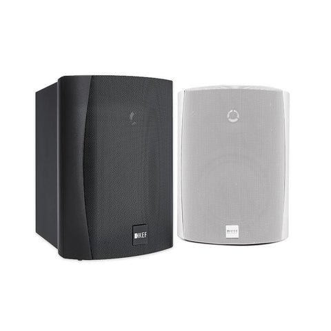KEF Ventura 4 Outdoor Speaker KEF - Brisbane HiFi