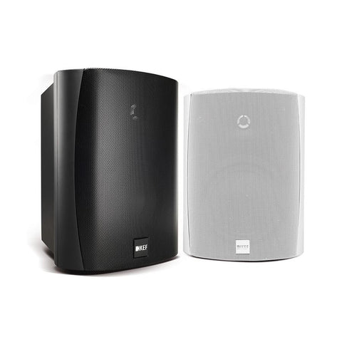 KEF Ventura 5 Outdoor Speaker KEF - Brisbane HiFi