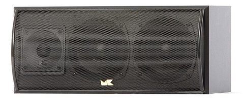 LCR 750C THX Centre Speaker M&K Sound - Brisbane HiFi