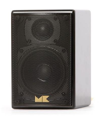 M5 Small Monitor Cinema Speaker M&K Sound - Brisbane HiFi