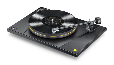 UltraDeck + UltraTracker MOBILE FIDELITY - UltraDeck Turntable MoFi Electronics - Brisbane HiFi