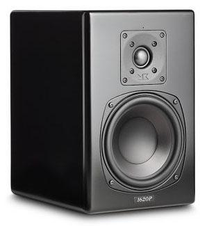 MPS1620P Studio Monitor M&K Sound - Brisbane HiFi