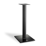 Black Ash Oberon CONNECT Stand E-600 DALI - Brisbane HiFi