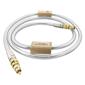 75 ohm / 1.25m Nordost Odin 2 Digital Interconnect Nordost - Brisbane HiFi