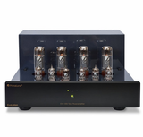PrimaLuna EVO 300 Power Amplifier PrimaLuna - Brisbane HiFi