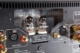 PS Audio BHK Signature 250 Stereo Power Amplifier PS Audio - Brisbane HiFi