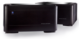 Black PS Audio BHK Signature 300 Mono Power Amplifiers PS Audio - Brisbane HiFi