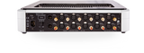 PS Audio BHK Signature PreAmplifier PS Audio - Brisbane HiFi
