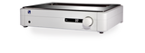 Silver PS Audio BHK Signature PreAmplifier PS Audio - Brisbane HiFi