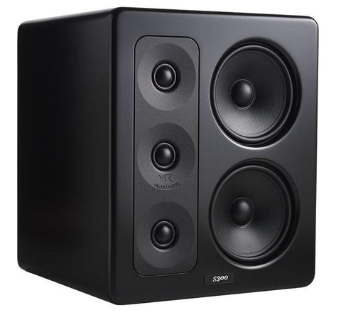 S300 Cinema Stage Speaker M&K Sound - Brisbane HiFi