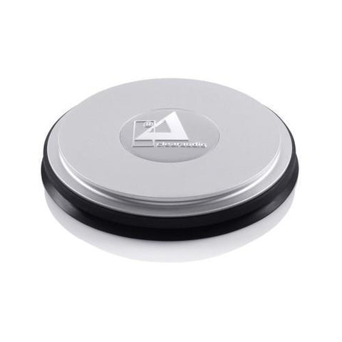 SMS Seal for Smart Matrix Silent Clearaudio - Brisbane HiFi