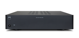 NAD C 268 Stereo Power Amplifier NAD - Brisbane HiFi