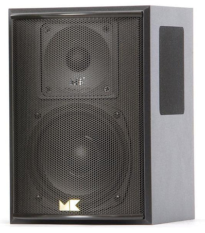 SUR 55T THX Tripole Speaker M&K Sound - Brisbane HiFi