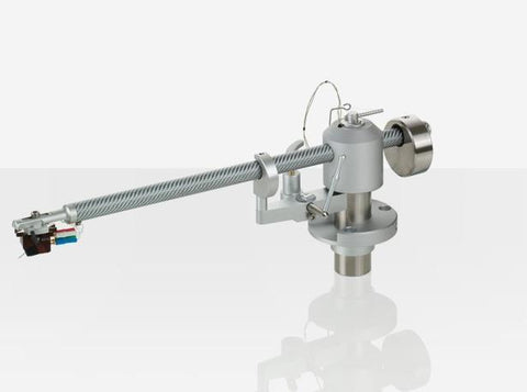 Unify Tonearm Clearaudio - Brisbane HiFi
