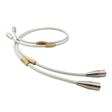 XLR / 1 Valhalla 2 Analog Interconnect Nordost - Brisbane HiFi