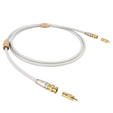 RCA / 2m Valhalla 2 Digital Interconnect Nordost - Brisbane HiFi