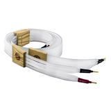 Banana / 1.25m Valhalla 2 Speaker Cable Nordost - Brisbane HiFi